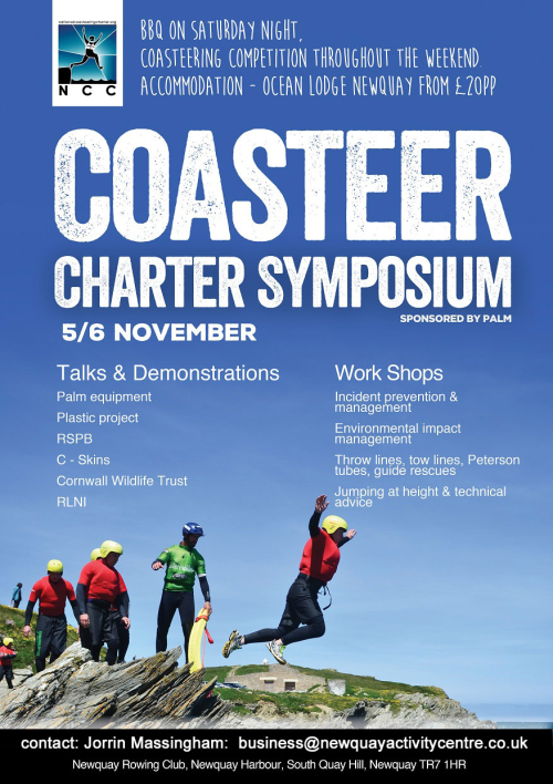 Coasteer-symposium-2016