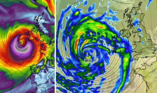 Storm-Brian-UK-weather-bomb-Friday-BBC-weather-Met-Office-867915